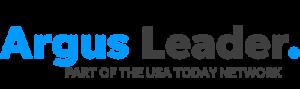station-social-logo