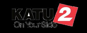 transparent katu logo